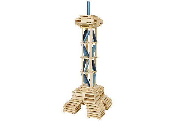 beneficios juegos construcción