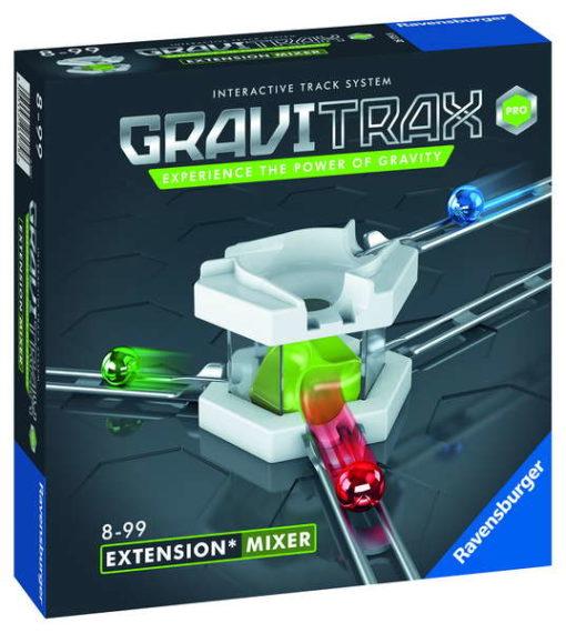 Gravitrax Pro Extensión Mixer