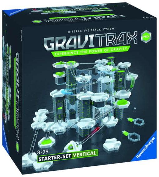 Gravitrax Pro