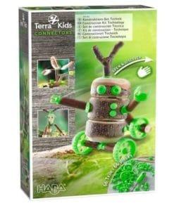 terra-kids-connectors-juego de construccion-jugajoc-online