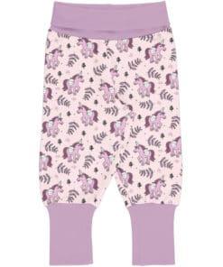 pantalón unicornios meyadey