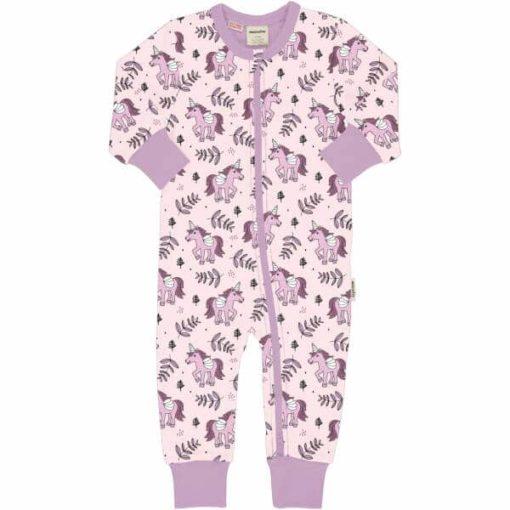 pijama unicornio meyadey