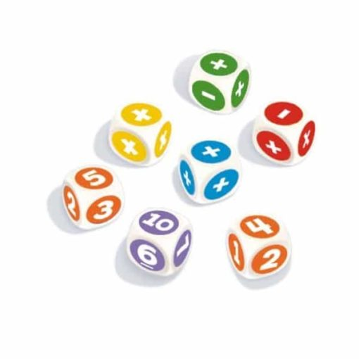 math blox juego matemático mercurio jugajoc