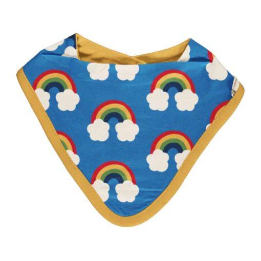 bandana rainbow maxomorra jugajoc