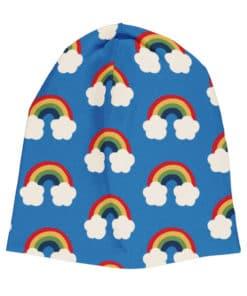 gorro rainbow maxomorra jugajoc