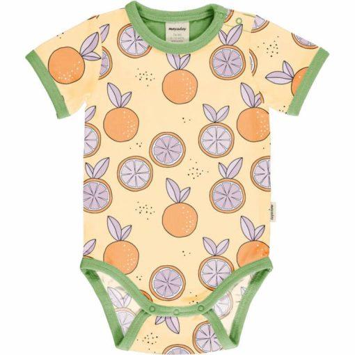 body citrus sun jugajoc meyadey
