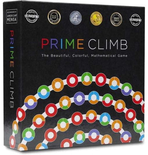 prime climb thinkfun jugajoc
