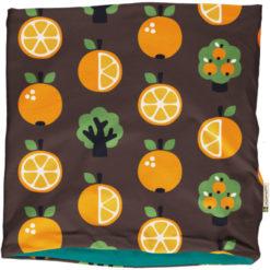 buf orange maxomorra